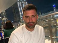 """Vincent Queijo infidèle envers Maddy : """"Je suis un lâche"""" (EXCLU)"""