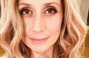 Lara Fabian malade : la chanteuse obligée d'annuler des concerts