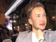 Quentin Dehar, sosie de Ken : La vérité sur ses chirurgies esthétiques