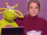 Incroyable talent 2019 : Le Cas Pucine et Damien en finale, Hélène Ségara émue