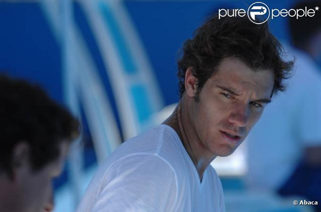 L'affaire Gasquet est en train de devenir l'affaire Pamela...