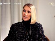 Céline Dion : Pourquoi elle redoutait de ne jamais avoir d'enfants avec René