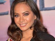"""Vaimalama Chaves : Miss France """"constamment jugée"""" et prête à tourner la page"""