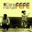 Féfé sortira son premier album solo, Jeune à la retraite, le 12 octobre 2009