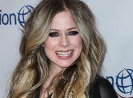 Avril Lavigne célibataire : elle se sépare de son milliardaire, Phillip Sarofim