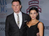 Channing Tatum et Jenna Dewan : Fini le divorce avec amour, un juge intervient