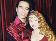 Damien Sargue et Cécilia Cara se retrouvent, 17 ans après Roméo et Juliette
