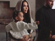 Kim Kardashian : Pour Kanye West, elle arrête les photos d'elle entièrement nue