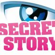 """ Secret Story 3  !"""