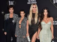 Kim Kardashian menace de virer Kourtney de leur émission