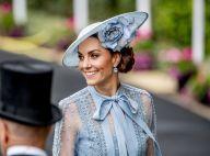 Kate Middleton plus audacieuse : ses 15 meilleurs looks de l'année 2019