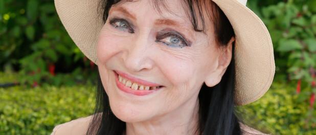 Anna Karina est morte : muse de Godard et Gainsbourg, l'icône a succombé...