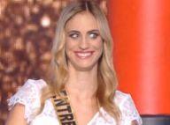 Miss France 2020 : Les grimaces de Miss Centre Val de Loire rendent fou Internet