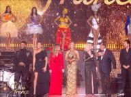 Miss France 2020 : Le classement du jury révélé, Miss Guadeloupe loin derrière !