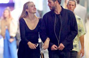 Liam Hemsworth : L'ex de Miley Cyrus présente une autre femme à ses parents...