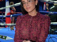 Agathe Auproux : Son nouveau projet un mois après son départ de TPMP