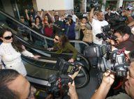 A Los Angeles, bientôt une loi visant à protéger les célébrités des paparazzi ?