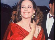 Claudine Auger est morte : l'actrice et James Bond Girl est décédée à 78 ans