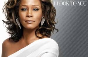 Whitney Houston : Opération séduction avec son tout nouveau slow !