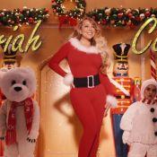 Mariah Carey : All I Want for Christmas is You, un clip bourré de références