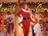 Mariah Carey : All I Want for Christmas is You, un clip bourré de références