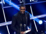 Idris Elba : Ce cadeau de Noël très symbolique qu'il vient de recevoir...