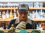 Ed Sheeran : Le chanteur pesait presque 100 kilos
