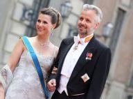 Ari Behn s'est suicidé : mort de l'ex-mari de la princesse Märtha Louise, 47 ans