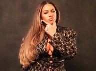 Beyoncé enceinte de son quatrième enfant ? Sa réponse cash aux rumeurs