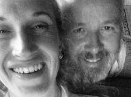 Suicide d'Ari Behn : le message d'adieu déchirant de sa dernière compagne