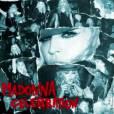 Le nouveau single de Madonna, Celebration