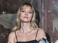 Angèle séparée de Léo Walk : elle ne regrette pas d'avoir exposé leur couple
