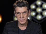 The Voice 2020 : Marc Lavoine brouillé avec Pascal Obispo ? Il dit tout...