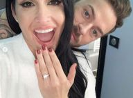 Nikki Bella : L'ex de John Cena s'est fiancée à nouveau... en France !