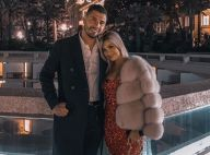 Carla Moreau et Kevin accusés d'avoir orchestré leur cambriolage : leur réponse