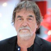 Olivier Marchal : Devenu acteur grâce à son ex Michèle Laroque, il se confie