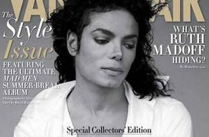 Le bel hommage commun rendu à... Michael Jackson et Farrah Fawcett !