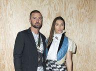 Justin Timberlake infidèle : ce détail qui prouve qu'il est avec Jessica Biel