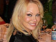 Pamela Anderson mariée pour la 5e fois : elle a épousé l'un de ses ex !
