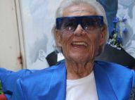 Mort de Michou : ses obsèques annoncées, un cercueil bleu prévu