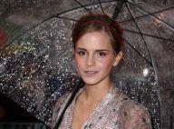 La fan japonaise hystérique - acte 3 : au tour de la jolie Emma Watson d'halluciner ! Regardez !