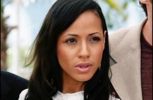 Dania Ramirez, la jolie brune de