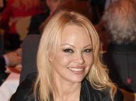 Pamela Anderson : Mariée cinq fois, elle ne regrette rien !