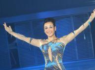 Viols dans le patinage artistique : Les athlètes brisent l'omerta