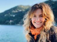 Laetitia Milot : Cet adorable point commun qu'elle partage avec sa fille Lyana