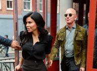 Jeff Bezos : Le PDG d'Amazon attaqué en justice par le frère de sa compagne