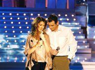 Céline Dion et Garou ont perdu un ami...
