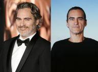 """Joaquin Phoenix aux Oscars : Son incroyable transformation pour """"Joker"""""""