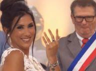 Laura et Cyril (Mariés au premier regard) : Mariage et erreur de la mariée