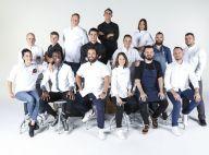 Top Chef 2020, la finale : tournage interrompu à cause d'un candidat malade